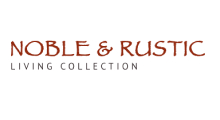 Noble & Rustic